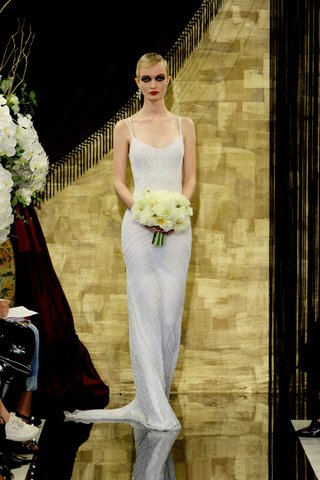 vivienne-embroidered-spaghetti-strap-wedding-dress-by-theia