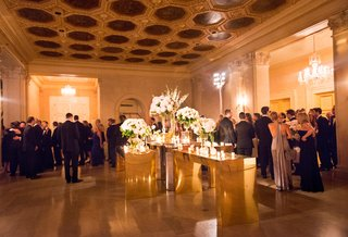 the-grand-ballroom-the-plaza-new-york-city-wedding-reception-floral-arrangements