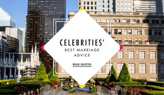 wedding-and-marriage-advice-from-seven-celebrities
