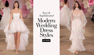 see-wedding-dresses-that-are-both-sexy-and-classy-for-your-modern-wedding