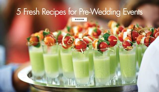 5-five-recipes-pre-wedding-events-engagement-party-bridal-shower-summer-cat-cora-chef-expert-food