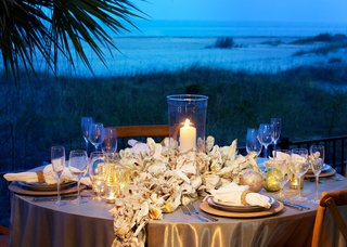 coastal-theme-wedding-reception-on-hilton-head-island