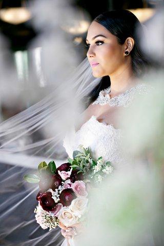 501-union-wedding
