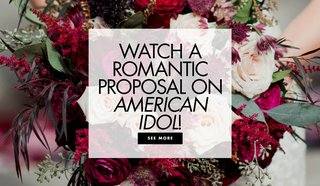 watch-a-romantic-proposal-on-american-idol-during-hollywood-week-auditions
