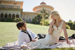 gwyneth-wedding-dress-by-yoana-baraschi
