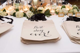 best-day-ever-tote-bags-for-wedding-favors