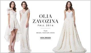 olia-zavozina-fall-winter-2016-wedding-dresses
