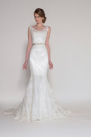 eugenia-couture-white-wedding-dress-with-long-drop-waist-gown-and-lace
