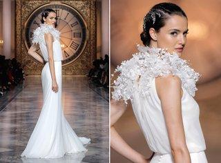 atelier-pronovias-2016-veneto-wedding-dress