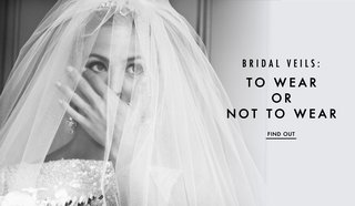 wedding-veil-tips-and-advice-for-if-you-should-wear-a-bridal-veil
