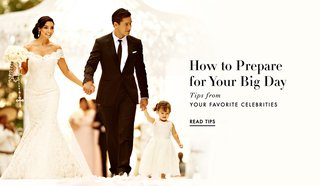 anya-sarre-shares-celebrity-tips-for-preparing-for-the-wedding-day