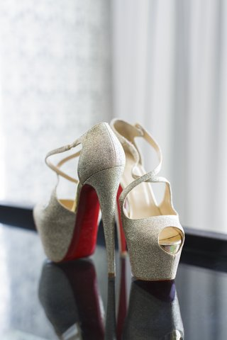 silver-platform-christian-louboutin-heels-with-red-soles
