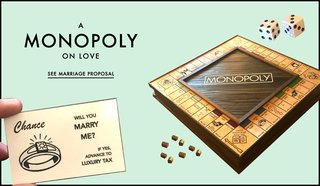 unique-marriage-proposal-story-with-monopoly-game-board