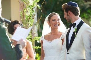 bride-and-groom-at-jewish-destination-wedding
