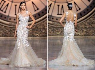 atelier-pronovias-2016-vilen-wedding-dress