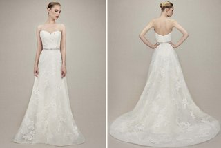 karissa-enzoani-2016-wedding-dress-with-belt