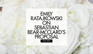 emily-ratajkowski-on-her-marriage-and-proposal-with-sebastian-bear-mcclard