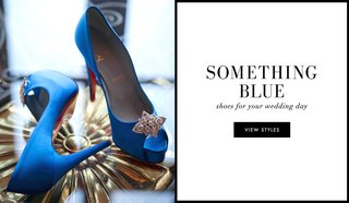 wedding-shoes-and-heels-in-shades-of-blue