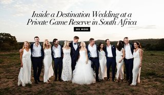 destination-wedding-at-private-game-reserve-in-south-africa