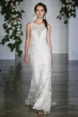 morilee-fall-2018-crystal-beaded-gown-with-embroidered-appliques-on-net-with-scalloped-hemline