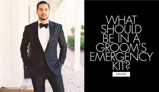 what-to-pack-in-wedding-day-emergency-kit-for-grooms