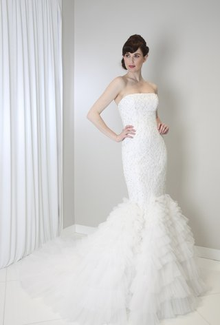 marilyn-beaded-ruffle-tier-wedding-dress-by-randi-rahm