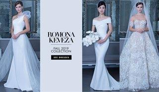 romona-keveza-fall-2019-bridal-collection-wedding-dress-bridal-fashion-week