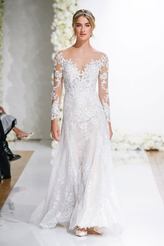 morilee-by-madeline-gardner-endless-love-wedding-dress-lorainne-sheer-lace-illusion-long-sleeve-gown
