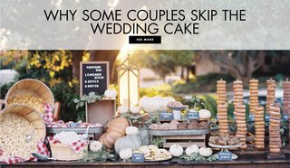 why-some-couples-skip-the-wedding-cake-at-their-reception