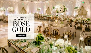 rose-gold-wedding-ideas-for-ceremonies-and-receptions-decor