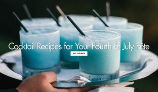 4-cocktail-recipes-4th-fourth-of-july-pre-wedding-parties-engagement-bridal-shower-outdoor-summer