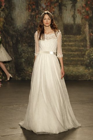 gertrude-dress-with-sheer-elbow-length-sleeves-and-belted-waist-by-jenny-packham