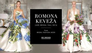 romona-keveza-luxe-bridal-fall-2016-wedding-dresses