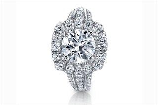 coast-diamond-halo-diamond-engagement-ring-with-diamond-setting