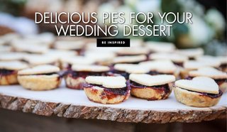 10-pies-to-add-to-your-reception-dessert-table