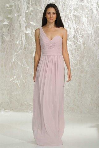 watters-bridesmaids-2016-one-shoulder-long-bridesmaid-dress-in-pink
