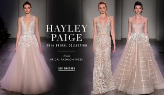 hayley-paige-spring-2016-wedding-dress-collection