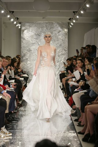 theia-spring-2017-leelu-wedding-dress-sheer-bodice-with-crystal-bodice-silk-skirt