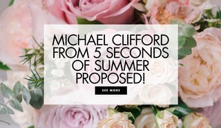 michael-clifford-5sos-five-seconds-of-summer-proposed-to-crystal-leigh