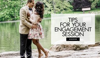 how-to-have-great-engagement-photos-tips-for-your-engagement-session