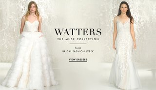 watters-2016-wedding-dresses-in-the-muse-collection