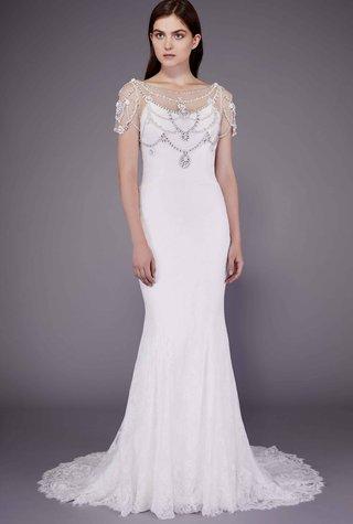 wedding-dress-with-beaded-overlay-by-badgley-mischka