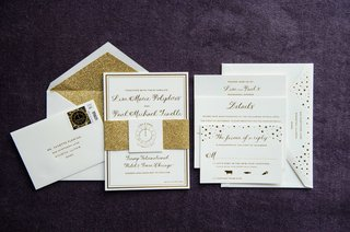 gold-and-ivory-invitation-suite-for-new-years-eve-wedding-invite