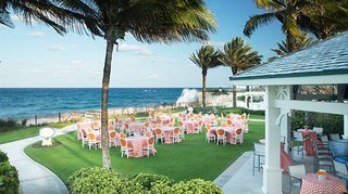 The Breakers-The Surf Break Lawn wedding venue