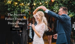 beautiful-father-daughter-dance-songs-for-your-wedding