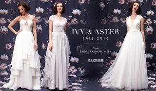 ivy-aster-fall-2016-wedding-dress-collection