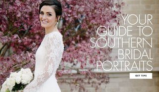 how-to-prepare-for-southern-bridal-portraits-southern-tradition-of-bridal-portraits
