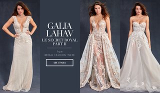galia-lahav-couture-le-secret-royal-part-2-wedding-dress-bridal-collections