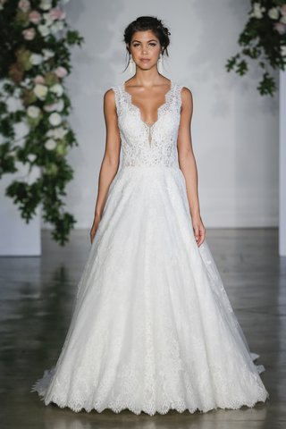 morliee-fall-2018-beaded-and-embroidered-appliques-on-net-over-chantilly-lace-soft-ball-gown