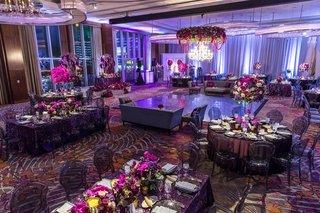 elegant-las-vegas-wedding-fuchsia-orchids-las-vegas-ballroom-wedding